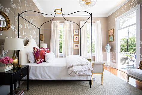 traditional home southern style now showhouse in new orleans paloma contreras design