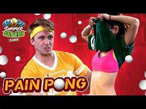 [Full-Download] Fear Pong
