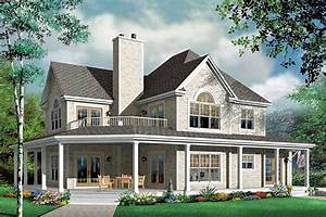Kühlschrank Amerikanischer Stil : haus bauen amerikanischer stil ~ Sanjose-hotels-ca.com Haus und Dekorationen