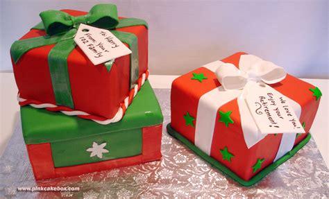holiday cakes 187 pink cake box custom cakes more