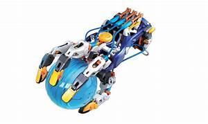 Thames  U0026 Kosmos 620501 Mega Cyborg Hand