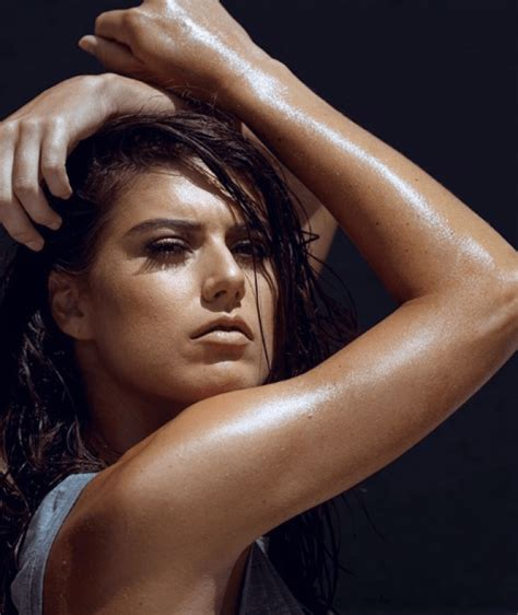 See more ideas about tennis, tennis players female, tennis players. Photos - The Sorana Cirstea Story - Sports India Show
