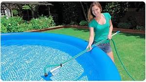 Planschbecken Sauber Halten : pool ohne pumpe sauber halten schwimmbad und saunen ~ Eleganceandgraceweddings.com Haus und Dekorationen