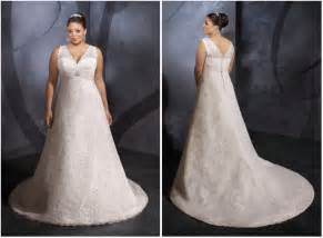 wedding dresses for second wedding plus size wedding dresses second marriage