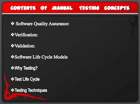Manual Testing. Things To Have On A Resume. Resume Sample For First Job. Samples Of Teacher Resumes. How To Explain Short Term Employment On A Resume. Sample Resume Personal Profile. Photo Resume Template Free. Sample Of Job Resume Application. Free Sample Resumes For Customer Service
