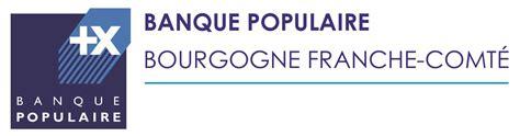 Banque Populaire Sire Social Tarifs De La Banque Populaire Bourgogne Franche Comté