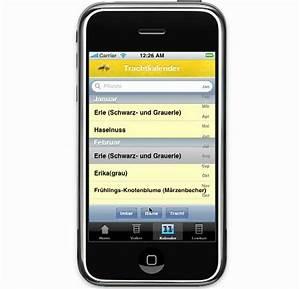 Iphone Apps Aufräumen : ibeekeeper v2 iphone app f r imker und bienenfreunde ~ Lizthompson.info Haus und Dekorationen
