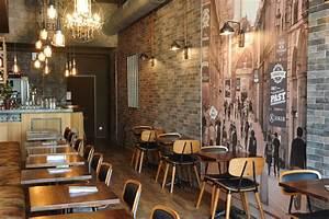 Mobilier Terrasse Restaurant Occasion : mobilier chr pour professionnel bar restaurant ~ Teatrodelosmanantiales.com Idées de Décoration