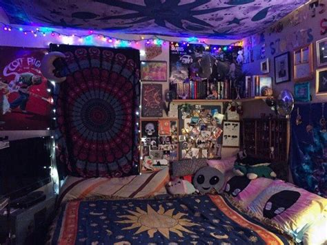 Stoner Bedroom Ideas Room Chill On Hippie Bedroom Ideas