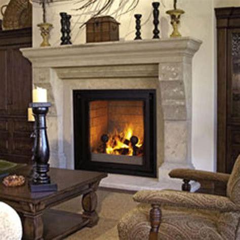 wood burning fireplace bowden s fireside wood burning fireplaces bowden s fireside