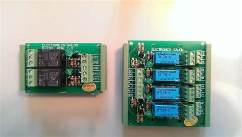 cd changer cassette bluetooth on a becker headunit page 3 rennlist porsche discussion
