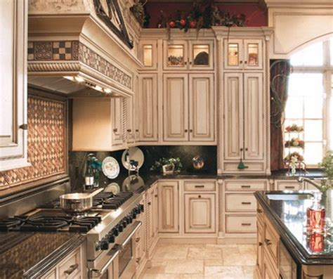 quality custom cabinetry usa kitchens  baths