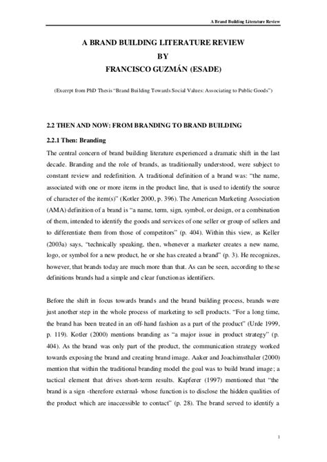 Defense dissertation proposal civil engineering research papers and journals how to write a common app essay 2018 higher english creative writing higher english creative writing