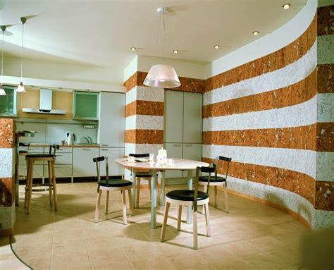 interior design kitchen colors casual interior design california house decor