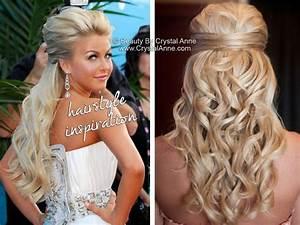 Bridal Hairstyles Hair Extensions Hair