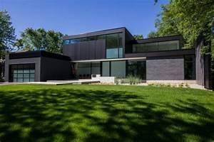 Moderne Hausfassaden Fotos : 44 belvedere ~ Orissabook.com Haus und Dekorationen