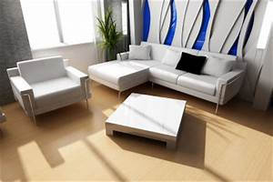 Couch Flecken Entfernen : sekundenkleber aus der couch entfernen so geht 39 s ~ Markanthonyermac.com Haus und Dekorationen