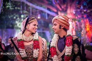 Best indian wedding photographer candid wedding for Best wedding photographer in india