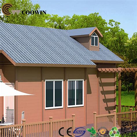 wood plastic composite lightweight exterior siding buy