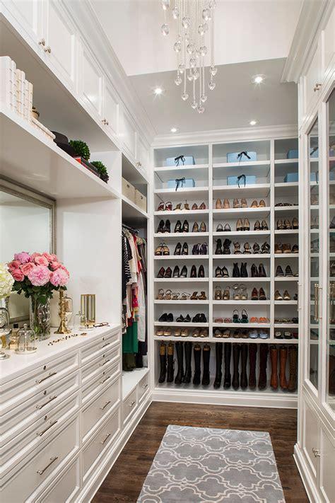 cool closet systems vogue los angeles traditional closet