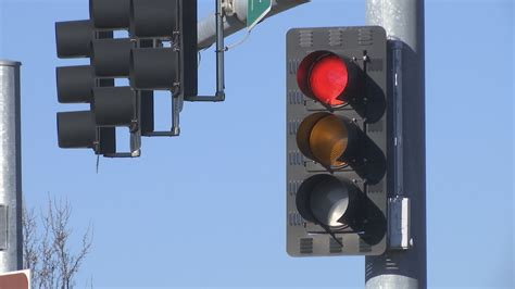red light ticket cost seattle red light camera ticket cost mouthtoears com