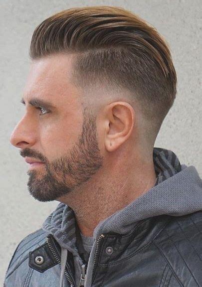 frisuren maenner hohe stirn frisuren frisurenmanner