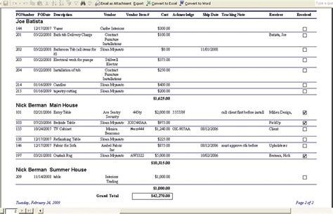 interior designer cost interior design cost structure billingsblessingbags org