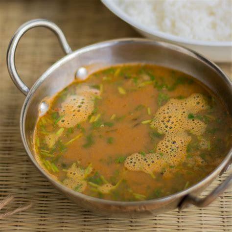 galangal cuisine kollu rasam recipe kollu rasam recipe horsegram soup