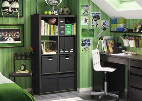Ikea Kleine Räume Kinderzimmer by Jugendzimmer Jungen Ikea
