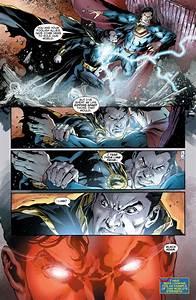 Ultraman Respect Thread!! - Ultraman - Comic Vine