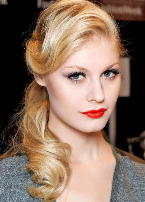 hairstyles ideas   classy feed inspiration