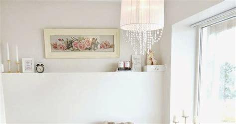 pavimenti stile provenzale arredamento provenzale pavimento soggiorno provenzale