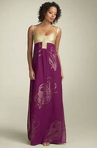 long dresses to wear to a wedding With reasonable dresses to wear to a wedding