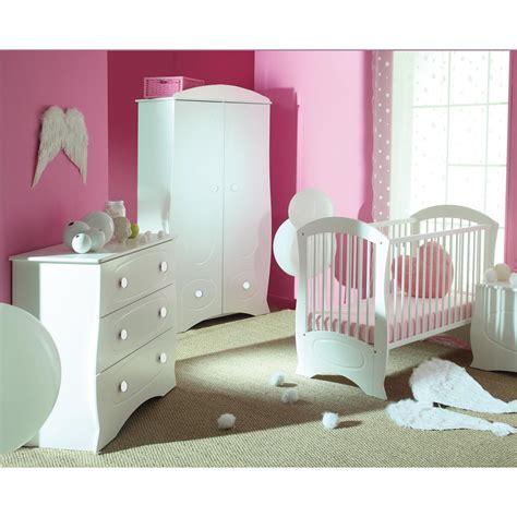 chambre bebe complete evolutive chambre complete bebe evolutive pas cher grossesse et bébé