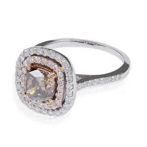chocolate engagement ring chocolate engagement rings beautiful or tasteless