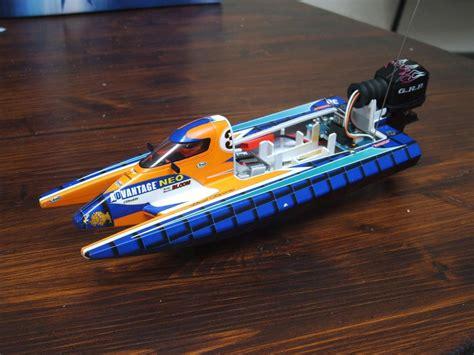 Kyosho Mini Z Boat With Brushless kyosho mini z formula boat pagina 2 baronerosso it