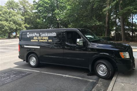 Locksmith Atlanta, Ga  Unlock Car  Auto Door  Fast. Small Business Courses Online. How Do I Electronically Sign A Document. Is It Possible To Be Allergic To Water. Hp Openview Technical Support. Laptop Rental San Francisco El Paso Tx Loans. Cheap Car Insurance With Accidents. Pest Control Hamilton Ontario. Cheapest Bankruptcy Filing Emory 1 Year Mba