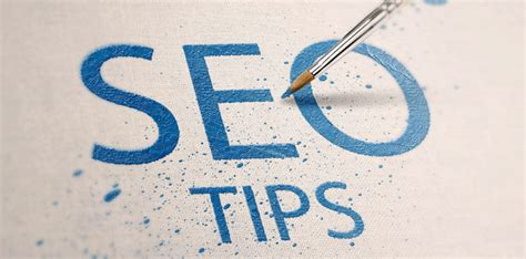 Seo Best Practices For Marketers Linkedin Marketing Blog