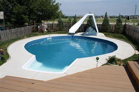 in ground pool ideas wood bedroom design small inground swimming pool round inground swimming pool kits pool ideas