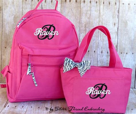 designer lunch bags ideas  pinterest material