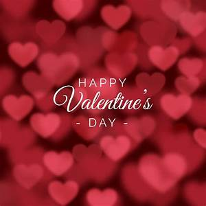 Best 25+ Happy valentines day images ideas on Pinterest ...
