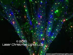 Qvc Christmas Tree Decorations by Christmas Light Laser Christmas Decorating