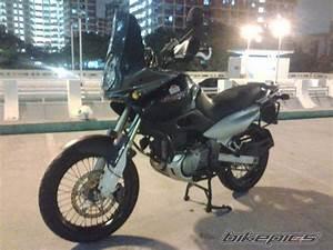 Suzuki Freewind 650 : 2001 suzuki xf 650 freewind picture 2650536 ~ Dode.kayakingforconservation.com Idées de Décoration