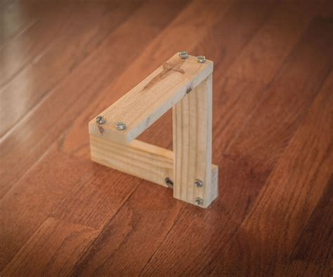 penrose triangle modified  steps  pictures
