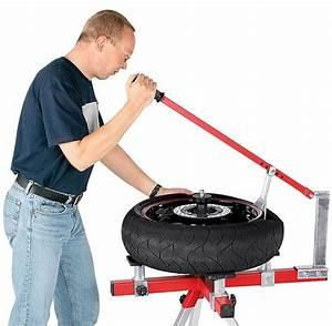 Machine A Pneu Moto : demonte pneu voiture demonte pneu voiture achat vente ~ Melissatoandfro.com Idées de Décoration