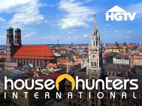 Suzanne Whang amazoncom house hunters international season  amazon 500 x 375 · jpeg