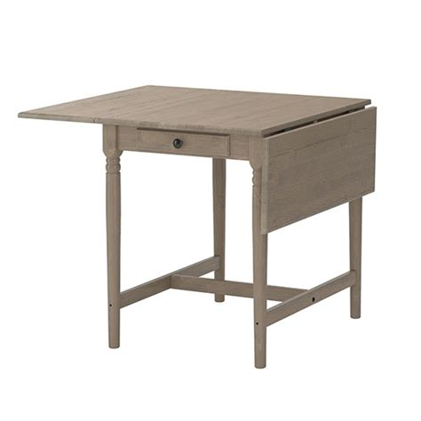 Dining Room Tables Ikea Uk by Ingatorp Dining Table From Ikea Budget Tables Shopping