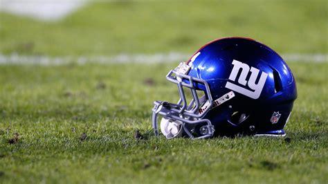 giants rumors  york   leaning   drafting  qb