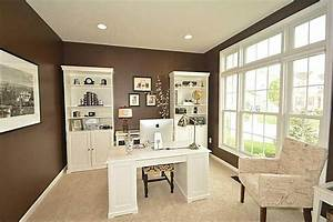 Best home office design home office design tips for for Best home office design