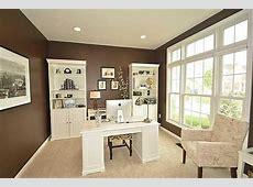 best home office design Home Office Design – Tips for